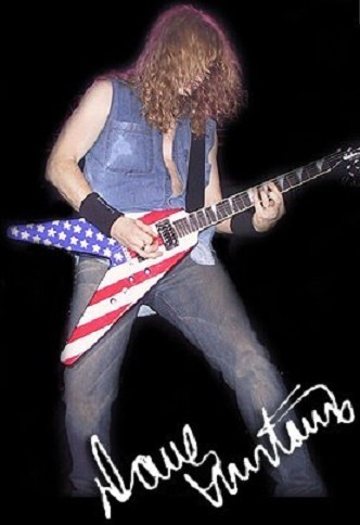 mustaine_flag_guitar