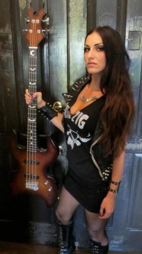 rachel-bass