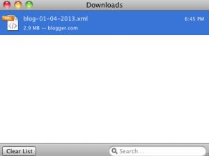 Screen shot 2013-01-04 at 6.49.47 PM