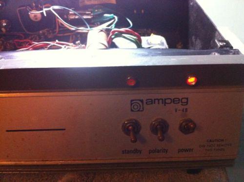 Ampeg-v-4b-open