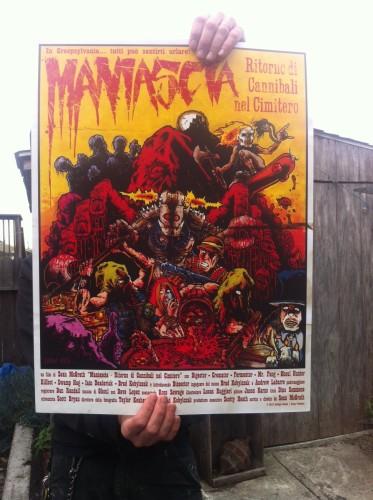 manascia_poster