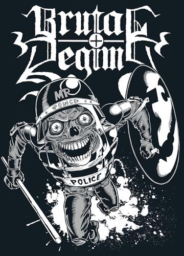 brutal_regime_shirt1